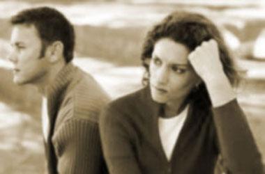 Contemplatingdivorce.Com